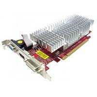 Видеокарта, AMD Radeon AX4350, 512 мб, GDDR2, фото 1