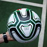 Футбольний м'яч Puma LaLiga 1 FIFA Quality Pro 01, фото 3