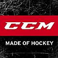 CCM Hockey Ukraine - Kyiv