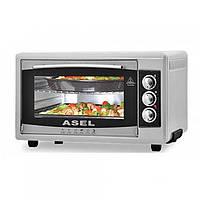 Электрическая духовка ASEL AAF-0723