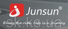 Сервісне обслуговування та ремонт автоелектроніки торгової марки Junsun