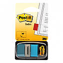 3М Post-It клейкие универсальные закладки 680-23., фото 2