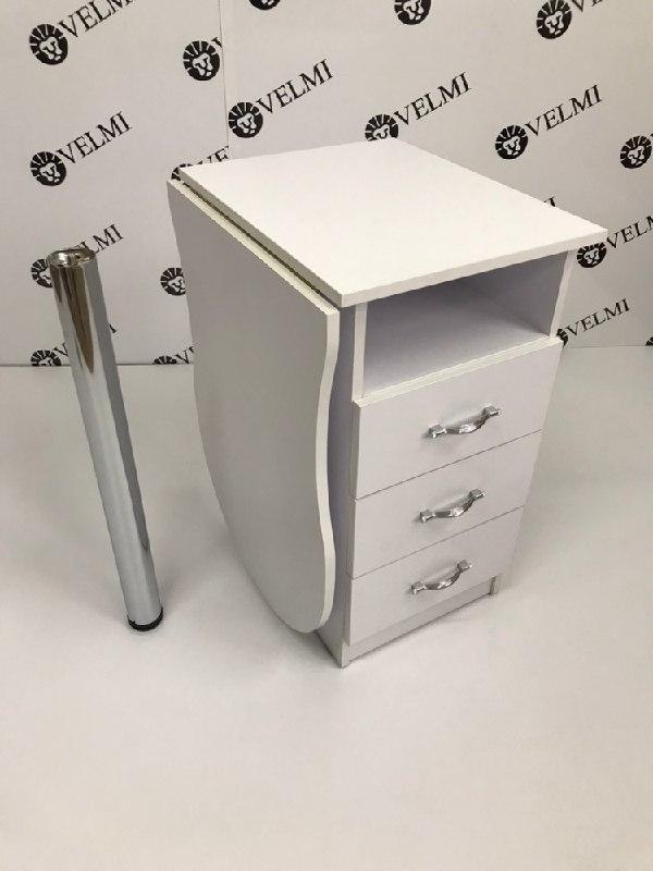 Маникюрный стол Style compact