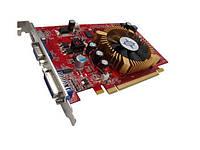 Видеокарта, NVIDIA GeForce 9400 GT, 1 Гб, GDDR2, фото 1