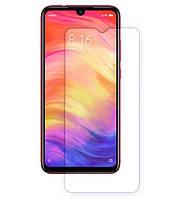 """Защитное стекло для Xiaomi Redmi Note 7 / Note 7 Pro 6,3"""""""