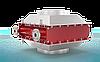 Рекуператор СПЕ для котла 150 кВт (Экономайзер, Утилизатор)