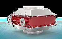 Рекуператор СПЕ для котла 150 кВт (Экономайзер, Утилизатор), фото 1