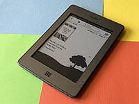 Amazon Kindle Touch 4 Gen D01200 PDF MOBI REF