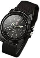 Нож Gerber Bear Grylls Ultimate и часы SwissArmy SKL11-207637