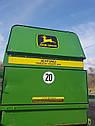 Комбайн зернозбиральний JD 1174 під замовлення, фото 3