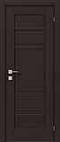 Дверь межкомнатная Rodos Freska Donna ПГ, фото 2