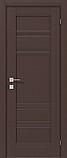 Дверь межкомнатная Rodos Freska Donna ПГ, фото 5
