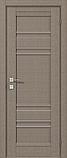 Дверь межкомнатная Rodos Freska Donna ПГ, фото 6