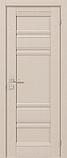 Дверь межкомнатная Rodos Freska Donna ПГ, фото 4