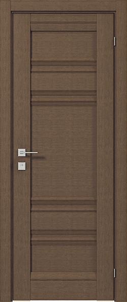 Дверь межкомнатная Rodos Freska Donna ПГ
