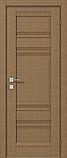 Дверь межкомнатная Rodos Freska Donna ПГ, фото 3