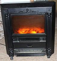 Электрокамин Electric Fan Heater AJ50 1800 W
