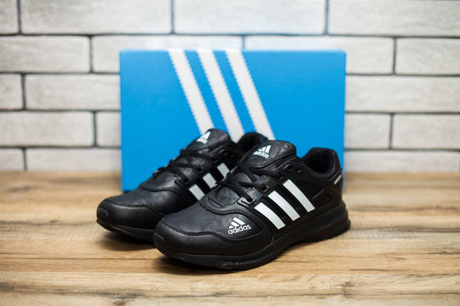 Кроссовки мужские Adidas Marathon TR  [40] 30831, фото 2