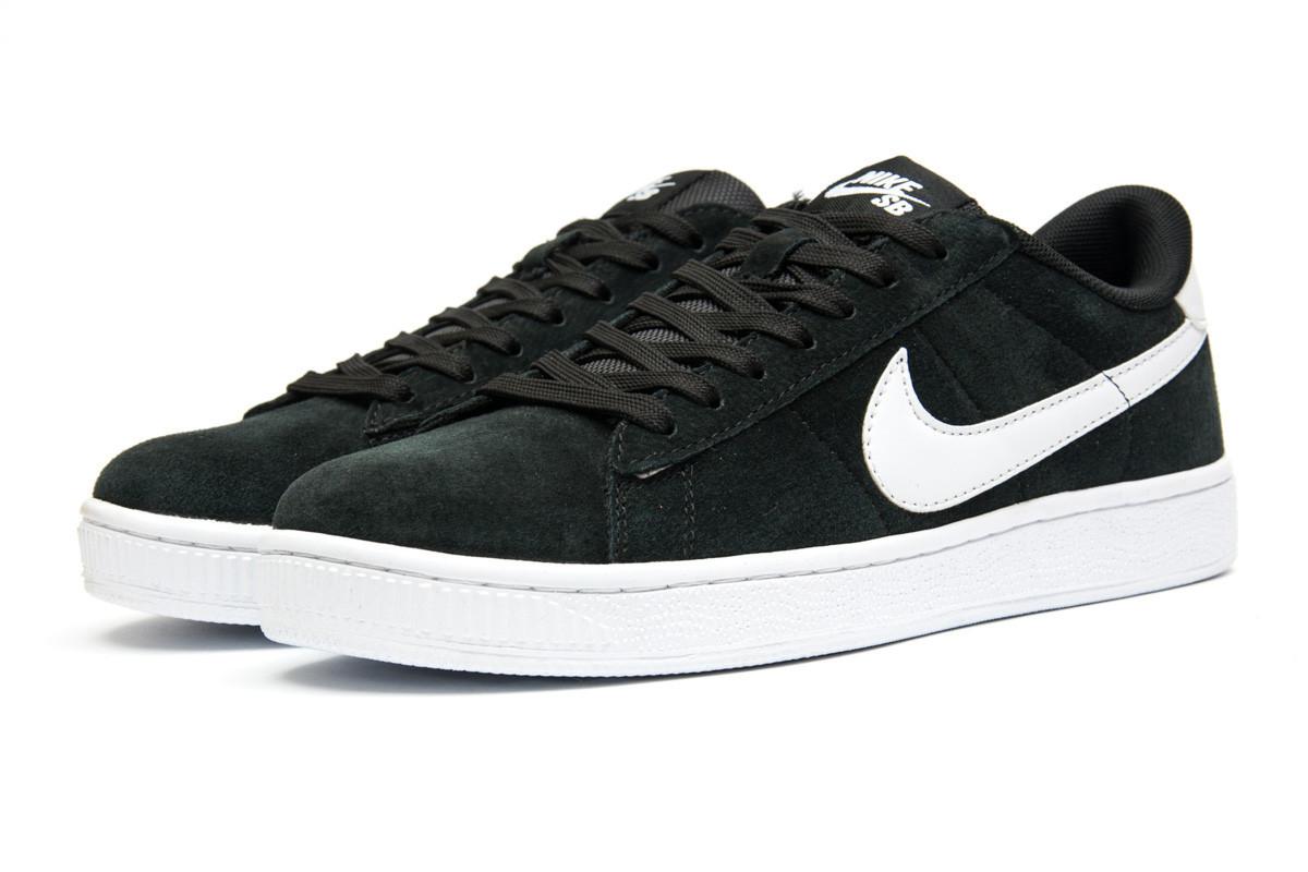 Кроссовки мужские Nike SB  [46] 10311