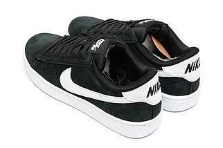 Кроссовки мужские Nike SB  [46] 10311, фото 2