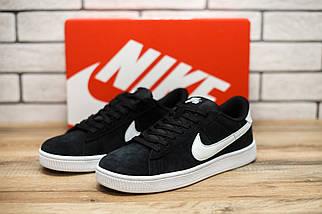 Кроссовки мужские Nike SB  [46] 10311, фото 3