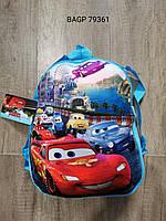Рюкзак для мальчиков оптом, Disney,  № BAGP 79361