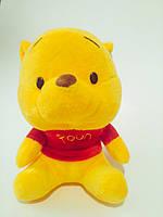 Мягкая игрушка Винни Пух для ребенка (20 см)
