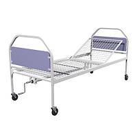 Кровать функциональная ЛФ -2