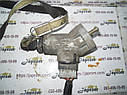 Замок зажигания + Контактная группа замка зажигания Citroen Peugeot 1994-2006г.в. 4162.H1, фото 2