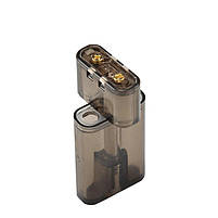 Під-система Fundamental Particle Mission Pod System Original Kit   Сольова електронна сигарета, фото 4