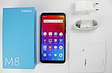 """Meizu M8 Global Version 4/64 Gb 5.7"""" / Helio P22/ 12+5 Мп / 3100мАч /, фото 8"""