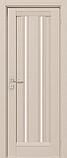 Двері міжкімнатні Rodos Freska Mikela полустекло, фото 4