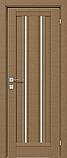 Двері міжкімнатні Rodos Freska Mikela полустекло, фото 7