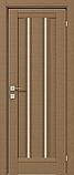 Двері міжкімнатні Rodos Freska Mikela полустекло, фото 5