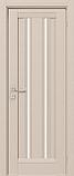 Двері міжкімнатні Rodos Freska Mikela полустекло, фото 8