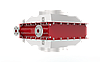 Рекуператор СПЕ для котла 250 кВт (Экономайзер, Утилизатор)