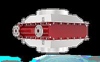 Рекуператор СПЕ для котла 250 кВт (Экономайзер, Утилизатор), фото 1