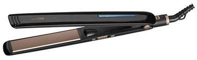 Випрямляч для волосся Clatronic НС 3660