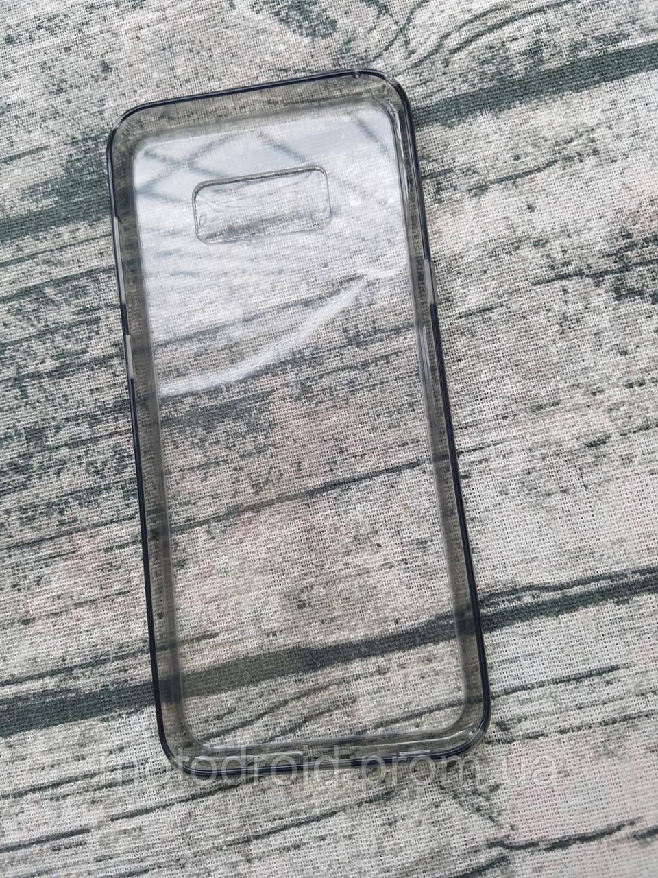 Чохол для Samsung Galaxy S8 Plus G955