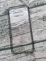 Чохол для Samsung Galaxy S8 Plus G955, фото 1