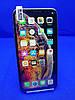 Копия iPhone 11 Pro 256GB 8 Ядер Black, фото 2