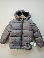 Детская куртка Kiabi