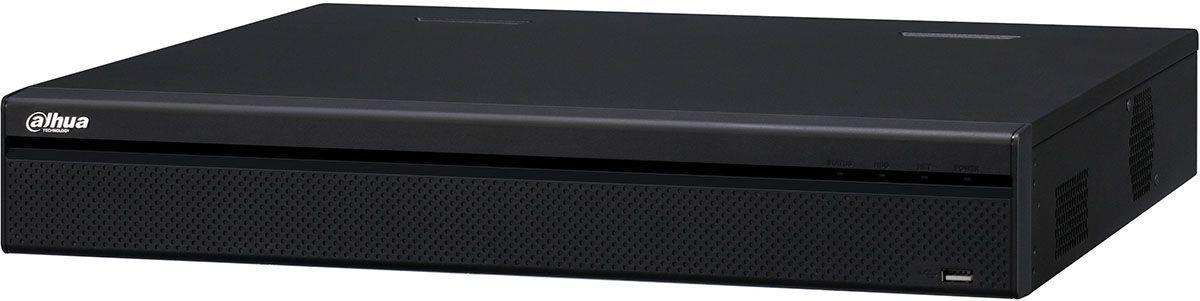 32-канальный 720p XVR сетевой видеорегистратор DH-XVR4232AN-X