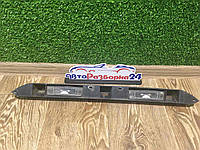 Подсветка освещение номерного знака (фонарь) Iveco Daily E3 Ивеко Днйли Е3 1999 - 2006, 500325883