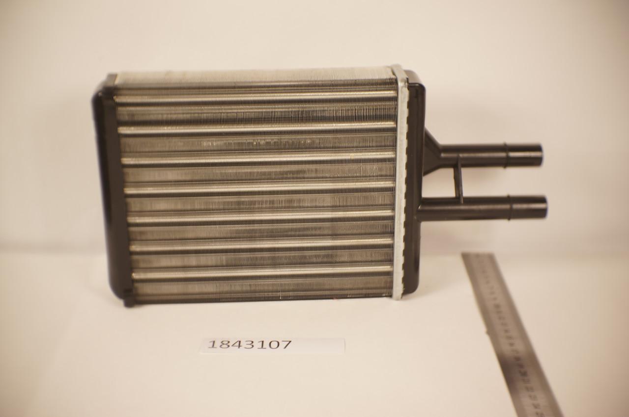 Радиатор печки Opel Vectra B 1995-2002 KEMP