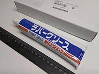Смазка для тормозной системы SUBARU Rubber Grease RX-2 (000041000) 100 г