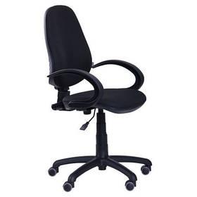 Кресло Поло 50/АМФ-5 А-1 (AMF-ТМ)