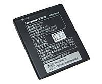 Аккумулятор BL229 (Li-ion 3.8V 2500 mAh) для мобильного телефона Lenovo A8