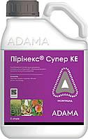 Инсектициды АDAMA Пиринекс Супер 5л