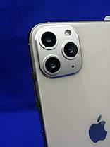 Точная копия iPhone 11 Pro 256GB 8 Ядер White, фото 3